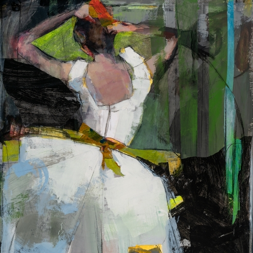 Lisa Noonis