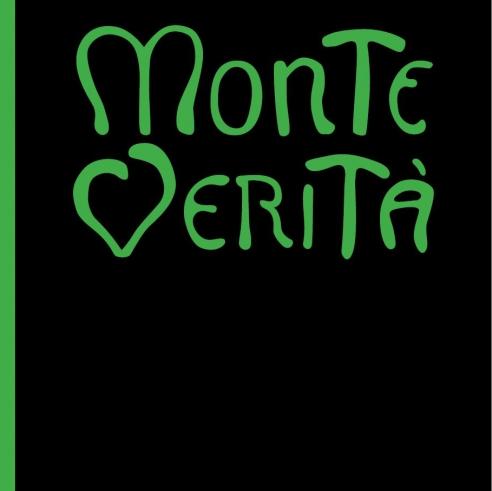 Monte Verità une utopie expressionniste