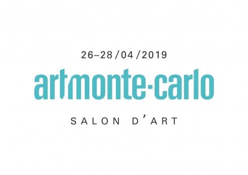 Artmonte-carlo 2019