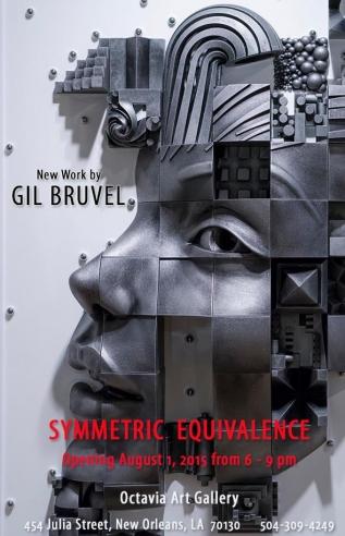 Symmetric Equivalence