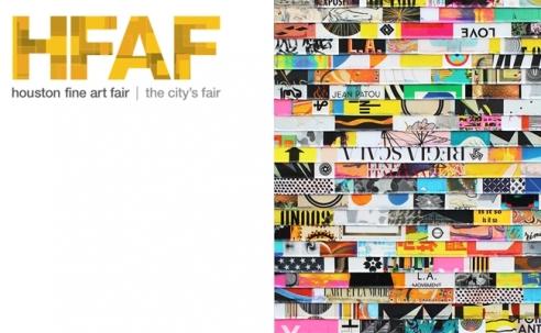 Houston Fine Art Fair