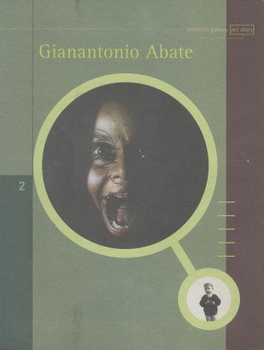 Gianantonio Abate