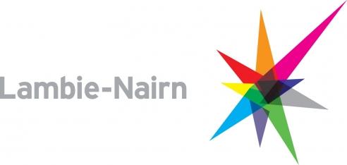 Lambie-Nairn