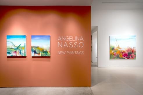 Angelina Nasso