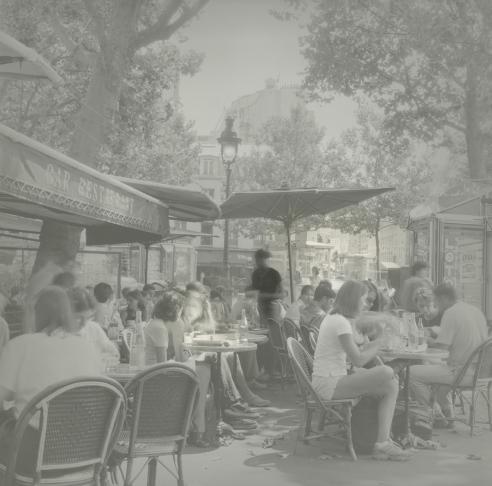 Paris (2001)