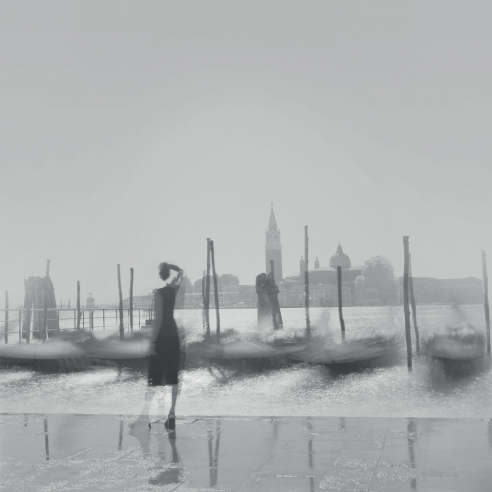 Venice (2001 - 2009)