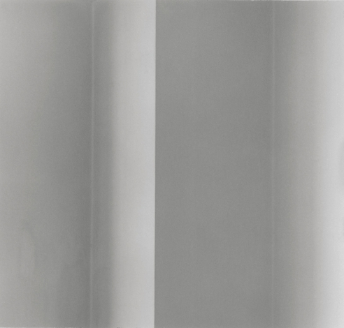 Interior Light, White Shadows