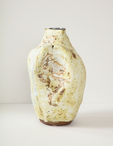 Caroline Blackburn Ceramics