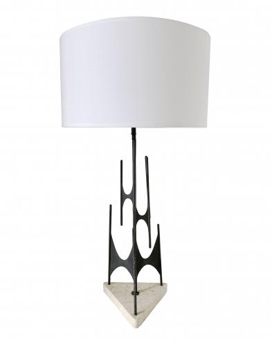 MAURIZIO TEMPESTINI TABLE LAMP