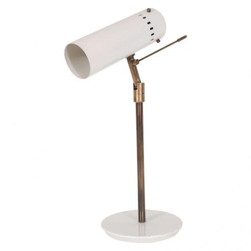 Tito Agnoli Table Lamp for O-Luce