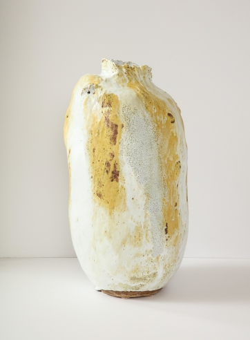 Caroline Blackburn Ceramics