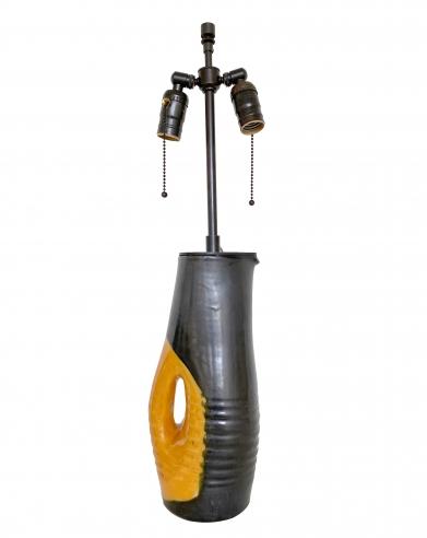 Mado Jolain Ceramic Table Lamp