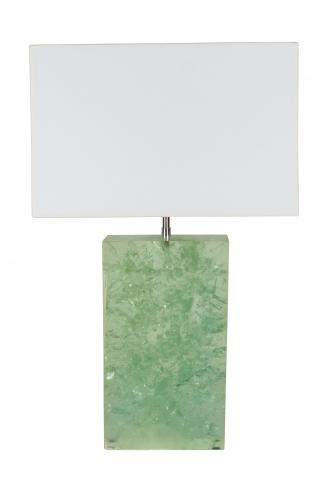 Marie-Claude de Fouquieres Table Lamp