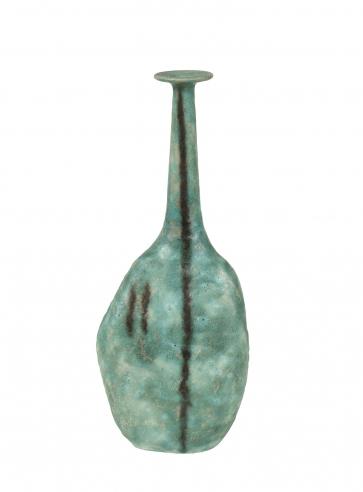 Bruno Gambone Ceramic Vase