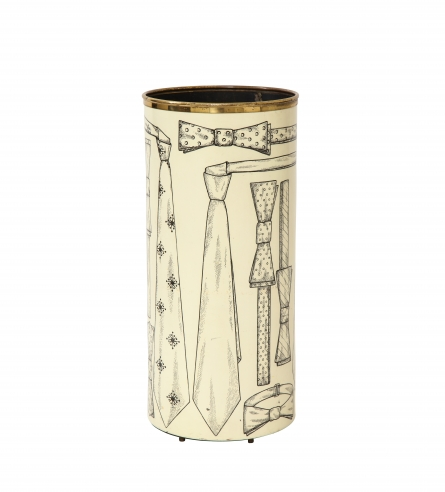 Fornasetti Umbrella Holder