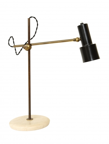 Directional Lamp by Stilnovo
