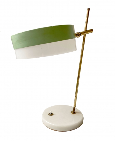 Arlus Table Lamp