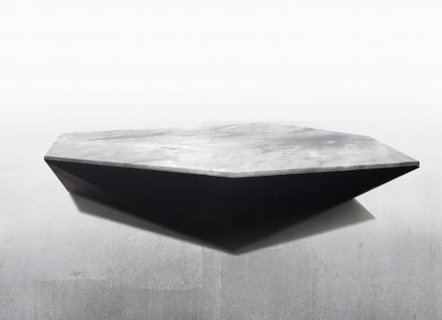 Nazca Coffee Table
