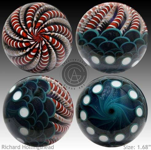 Marble #16
