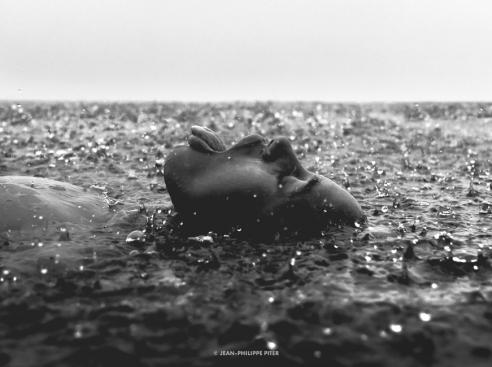 Shennai Saunders Rain