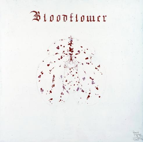 Bloodflower N°5