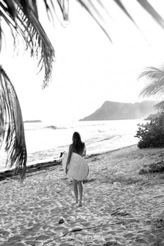 Karina Surf