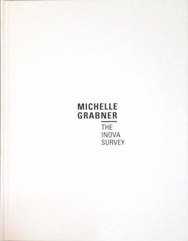 Michelle Grabner : The INOVA Survey