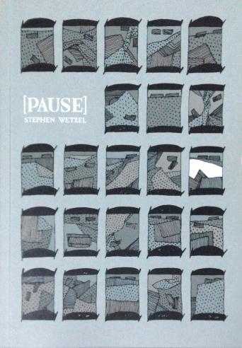 [PAUSE]
