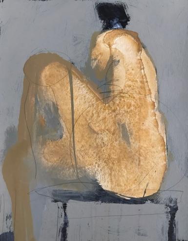 Catherine Woskow