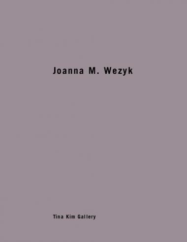 Joanna M. Wezyk