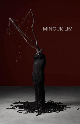 Minouk Lim