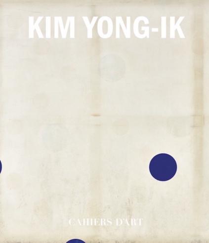 Kim Yong-Ik