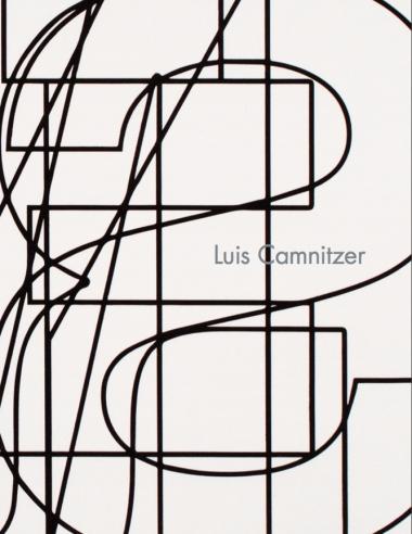 Luis Camnitzer