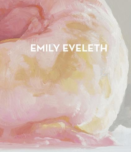EMILY EVELETH