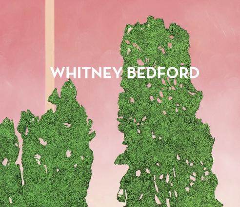 WHITNEY BEDFORD