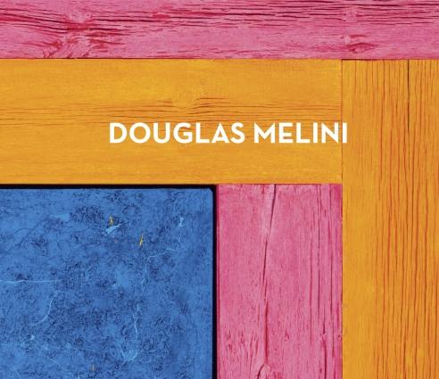 DOUGLAS MELINI