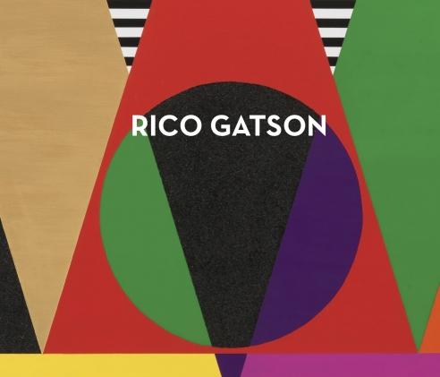 RICO GATSON
