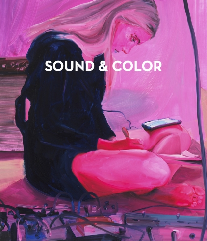 SOUND & COLOR