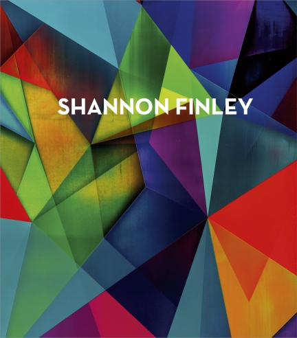 SHANNON FINLEY