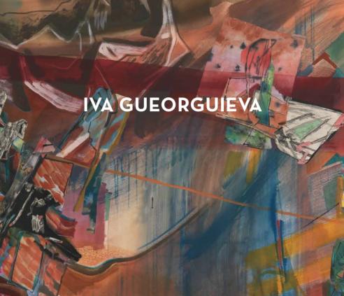 Iva Gueorguieva