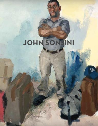 John Sonsini