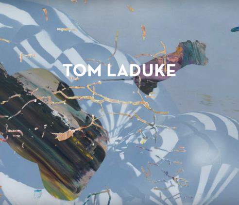 Tom LaDuke