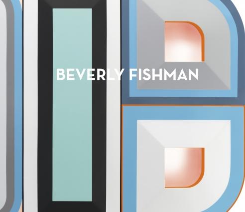 Beverly Fishman