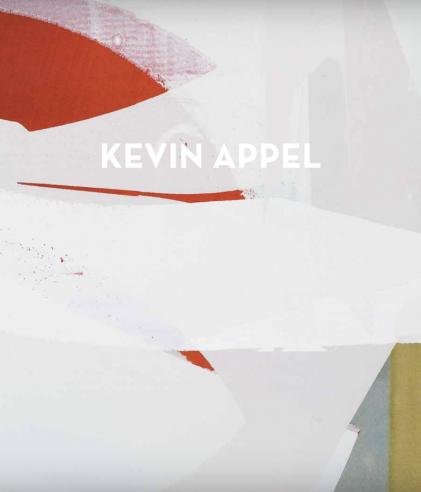 Kevin Appel