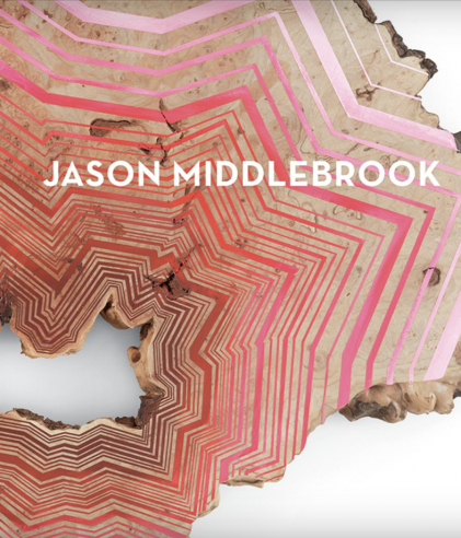 Jason Middlebrook