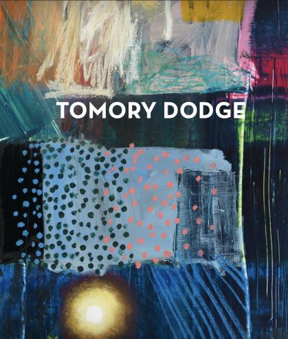 Tomory Dodge