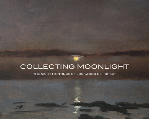 Collecting Moonlight
