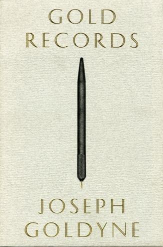 JOSEPH GOLDYNE GOLD RECORDS