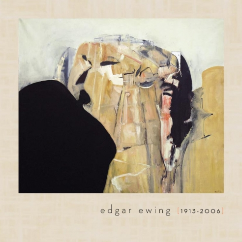 Edgar Ewing