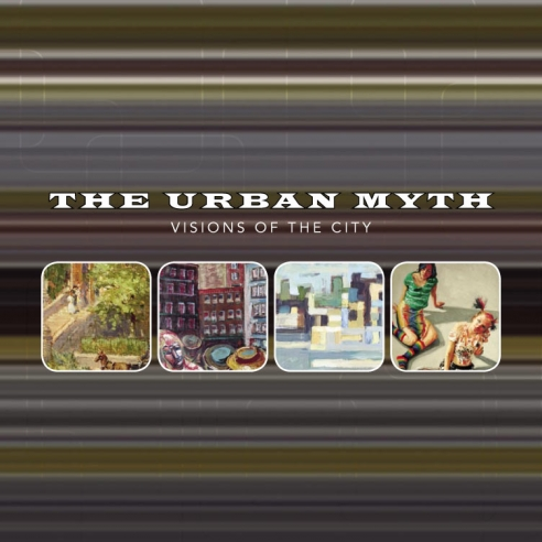 The Urban Myth